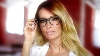 Jessica Drake is Wicked