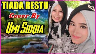 Download TIADA RESTU - Qasidah Dangdut   (cover by umi sidqia) | Qosidah Koplo Terbaru Full 2020