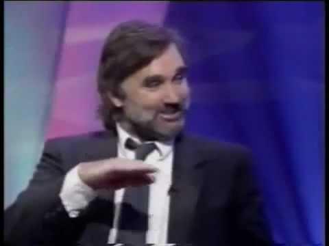 "George Best  ""The Best Interviews - Edited"""