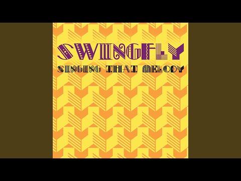 Singing That Melody (Red Top Showdown Radio Edit)