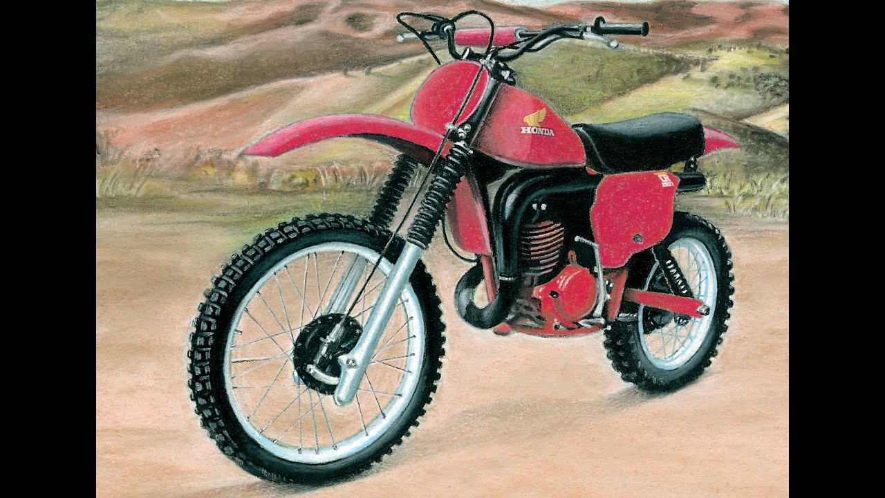 Wiring Schematic 86 Honda Cr125 Mt250 Diagram Libraries Mr 175 Diagrams Siteclymer Manuals Elsinore Mt125 Cr250 Mr175 Mr250