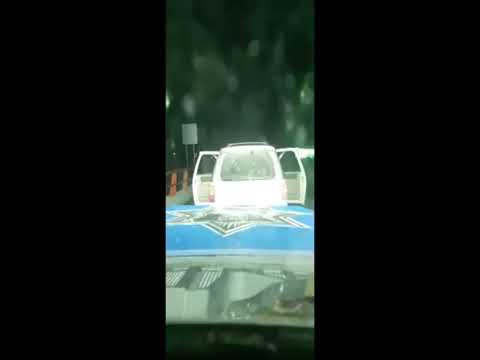 Graban sicarios en Reynosa, Tamaulipas