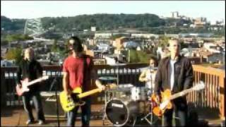 The Clarks - Better Off Without You