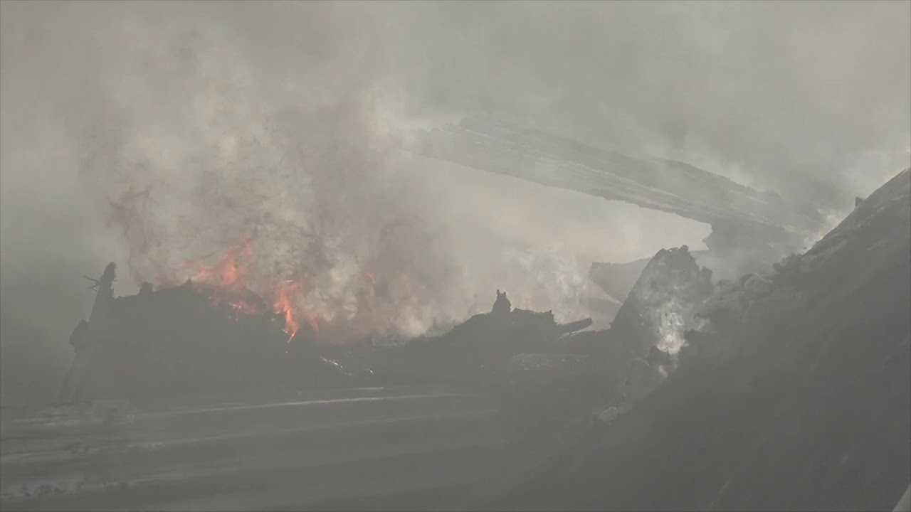 oakland-warehouse-fire-contained-as-officials-investigate-cause