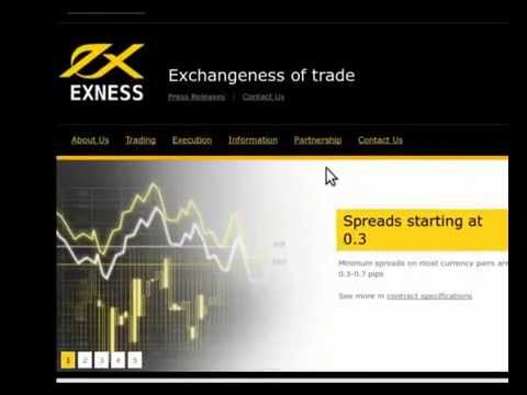 exness---how-to-become-an-introducing-broker-ib