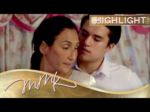 Danny and Lorna start living as married couple | MMK (With Eng Subs)