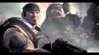 Gears Of War вернется на X1