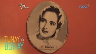 Tunay na Buhay: The glory days of Ms. Gloria Romero