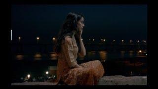 Piya Aaye Na - Aashiqui 2 (2013) 1080p (HD) Aditya Roy Kapoor & Shraddha Kapoor