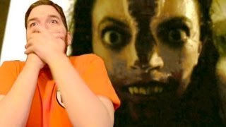 V/H/S - Movie Review by Chris Stuckmann