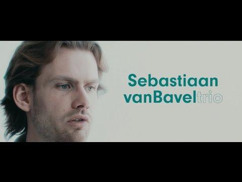 Sebastiaan van Bavel Trio & Jasper Blom / Vera Naus - Cosmic Dance (Album Trailer)