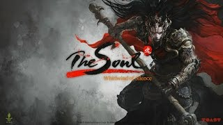 THE SOUL Android GamePlay Trailer (1080p)