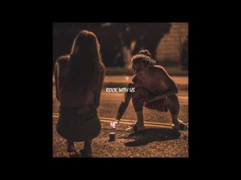 Yung Pinch - Rock With Us (prod. Matics & James Delgado) [AUDIO]