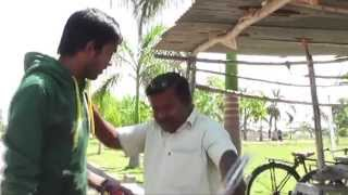 Vammo Whats app telugu short Film