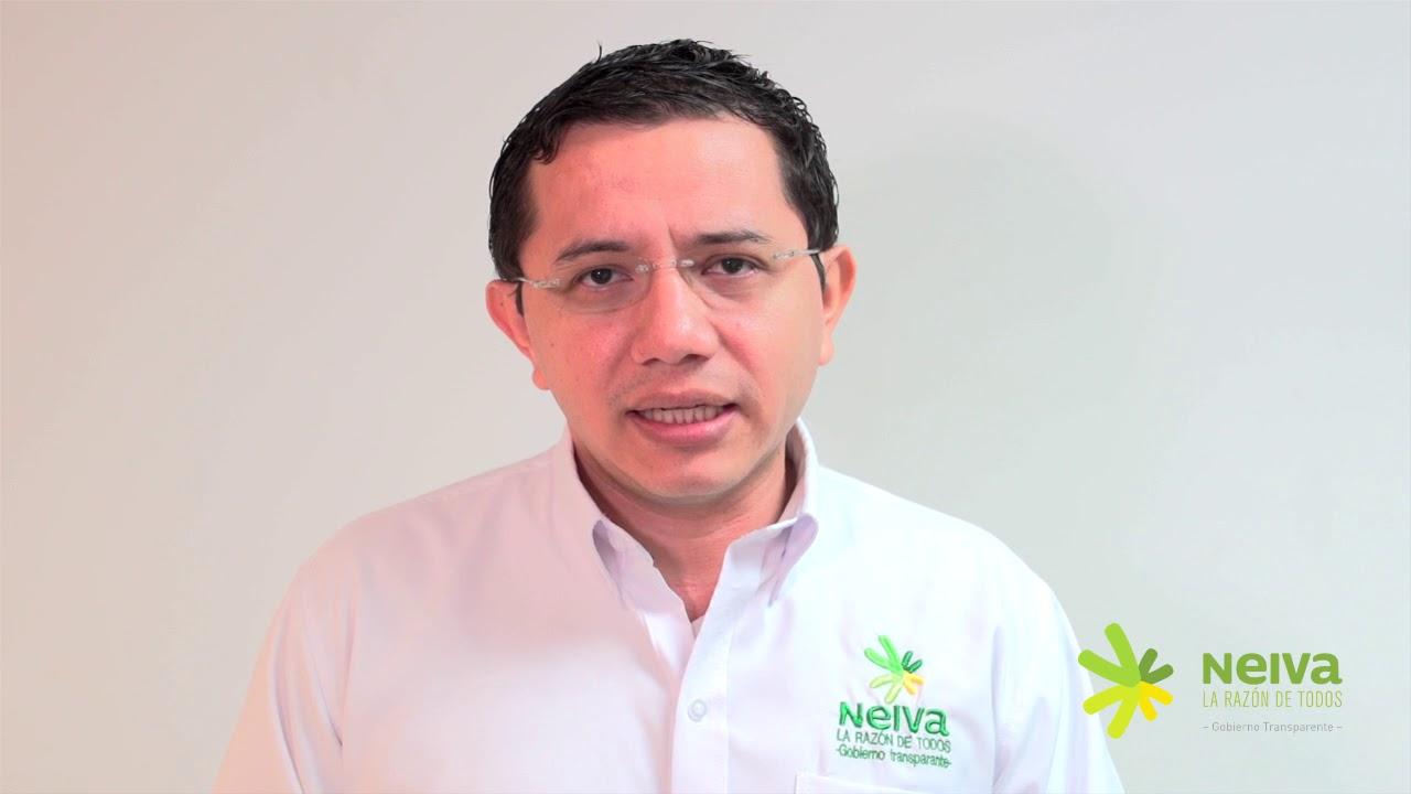 Resultado de imagen para FOTO DE Alfredo Vargas Ortiz