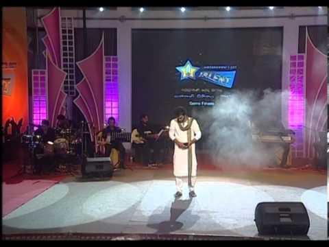 Hirdaramani Talent Show - Part 02