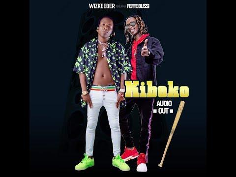 Kiboko - Wizkeeber ft Feffe Bussi New Ugandan Music 2018 Sandrigo Promotar