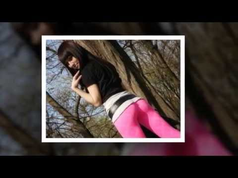 Порно фото молодых девушек Секс фотки молоденьких девок