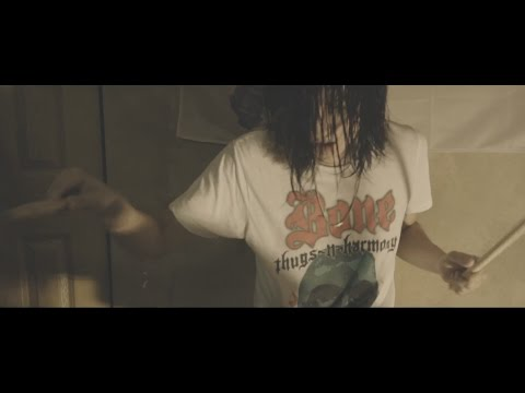 Homesafe - Relapse (Official Music Video)