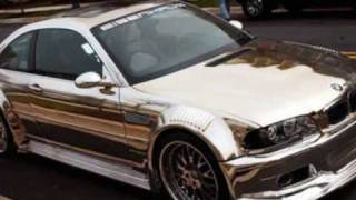 Dj Cano Shake mix (Autos, Arabalar, Cars.....)