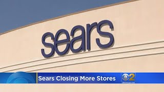 did eddie lampert ruin sears