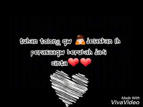 Story Wa Tentang Cinta Story Whatsapp