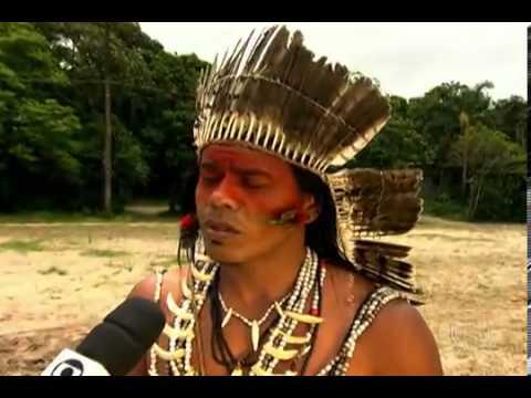Globo Esporte - Seleção Brasileira de rugby será conhecida como 'Os Tupis'