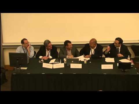 E-Commerce 2014 | The Sharing Economy