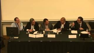 E-Commerce 2014 | The Sharing Economy