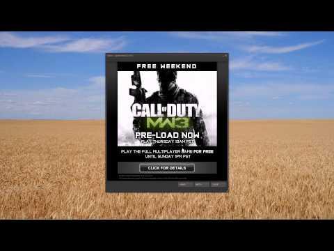 Call of Duty: Black Ops II — Википедия