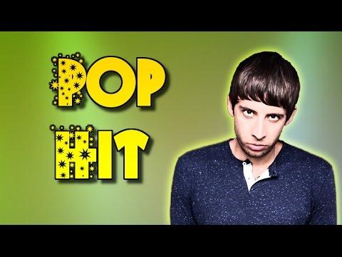 """Pop Hit"" W/ Yoshi & Lance Patrick"
