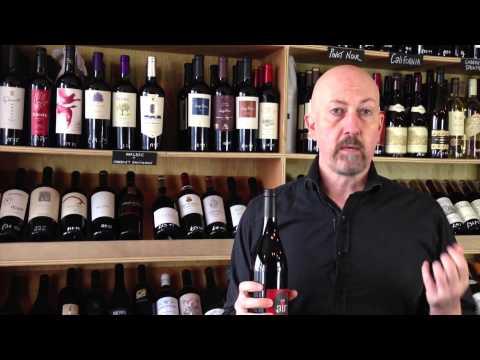 Butler's Wine Brighton - Cotes du Rhone Un Air de Remejeanne - click image for video