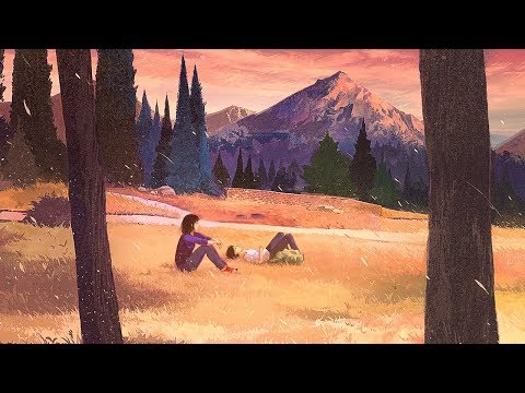 """Most Beautiful Music: """"I Could Almost Feel You"""" by Owsey"""