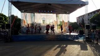 Годишен концерт на НЧ ''Васил Левски''