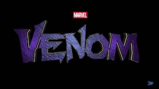 Shocking Showcases: Fan made Venom Title Sequence
