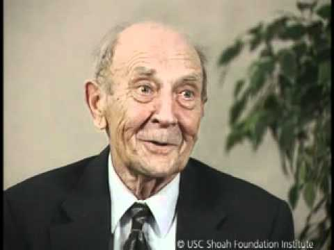 William Fisher Astronaut - Pics about space