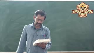 I PUC\ Mathematics\  Sets- 02
