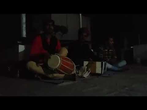 हालरियो Song- Sadik khan merasi