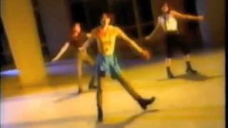 Melody 7thシングル「Oh Please!」(PCDA-00848)1996/05/02 リリース。...