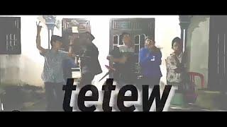 SKA 86 - PREI KANAN KIRI || PARODI VIDEO