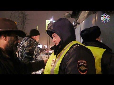 Как отказаться от радиоточки в Москве как отключить