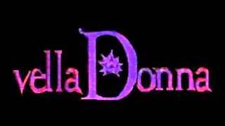 vellaDonna - Kagerou Theme.