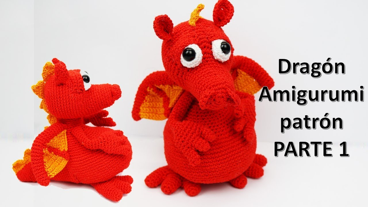 Pattern: Dragon - All About Ami | 720x1280