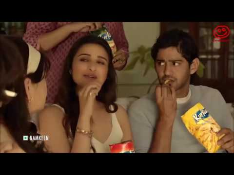 Top 20 Creative And Funniest Collections Indian TV Ads Commercials