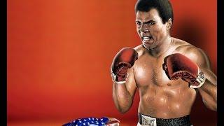 Приемы тайского бокса(Приемы тайского бокса - лучшие нокауты бокса на нашем канале! Самые известные боксеры и самые лучшие соревн..., 2014-09-10T14:19:55.000Z)