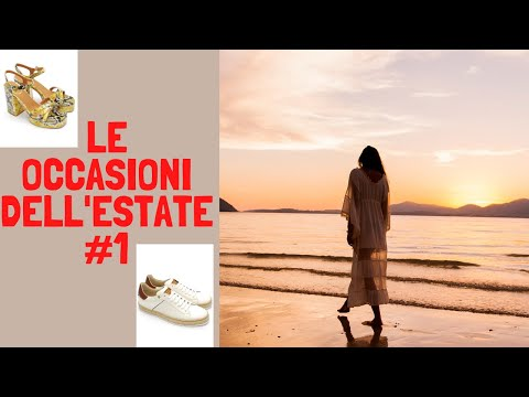 MIA MAMMA INDOSSA TACCHI ALTI SOTTO LA PIOGGIA (CON IL GATTO DYLAN) 👠 from YouTube · Duration:  4 minutes 46 seconds