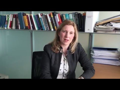 LSE e Deutsche Boerse: Perché il terzo tentativo può essere quello buono