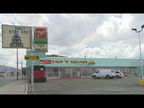 Well known Albuquerque grocery store closing after 36 years in business