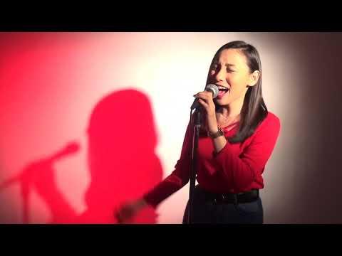 Fall / superfly (ドラマ「あなたには帰る家がある」主題歌)Sing By MIKI