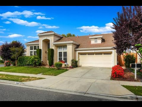 Home For Sale: 3267 Montelena Drive,  San Jose, CA 95135 | CENTURY 21